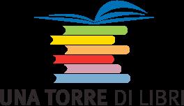 Una Torre di Libri – Torre Pellice (TO)