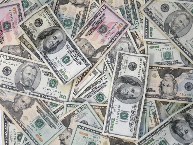 money-660x495